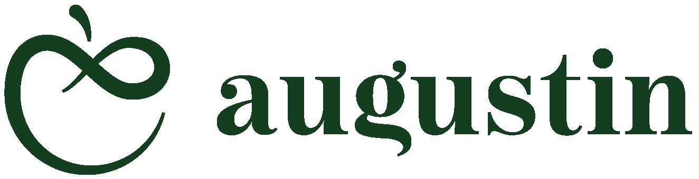 Bio-Obst Augustin GmbH & Co. KG